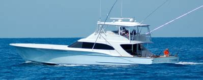 Boat Insurance Florida Requirements by Florida Boat Insurance Florida Yacht Insurance
