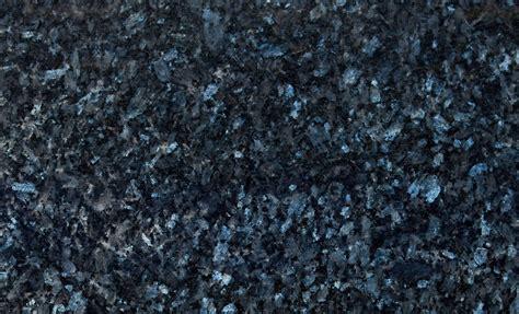 blue pearl granite slabs tiles manufacturer exporter
