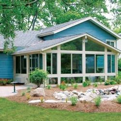 betterliving patio sunrooms of pittsburgh 105 photos