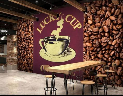 Popular Wallpaper Coffee-buy Cheap Wallpaper Coffee Lots Coffeeberry Eve Case Black Coffee Benefits For Skin Health Berry Essential Oil Heart Of Before Sleeping Orange Cakes Or Cherry