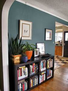 benjamin moore caribbean teal 2123 20 color trends 2014 With what kind of paint to use on kitchen cabinets for my chemical romance wall art