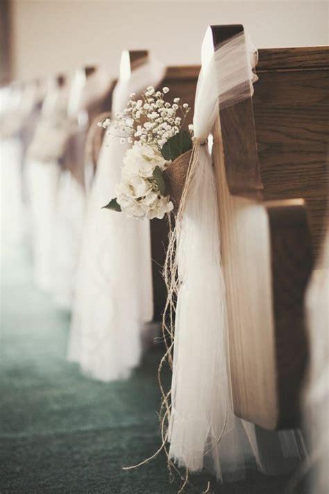housse chaise mariage pas cher on vous présente la housse de chaise mariage en 53 photos