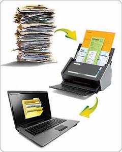 fujitsu scansnap s1500 document scanner amazoncouk With digital document scanner