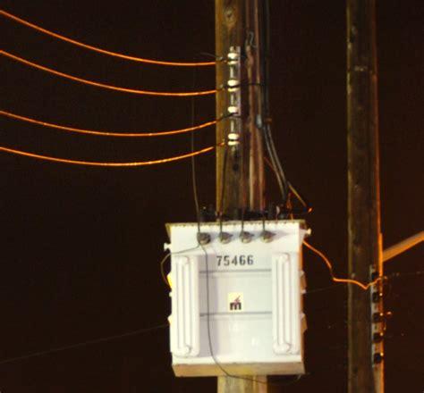 Т. передача электроэнергии — physbook