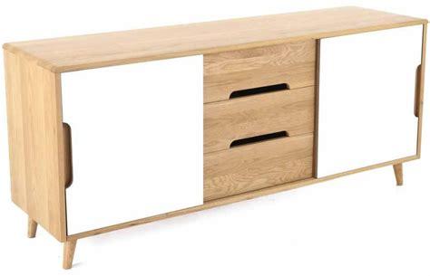 bureau suisse meuble bureau ikea suisse palzon com