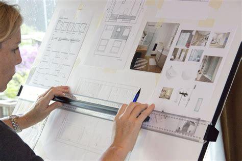 what do you learn in interior design school chelsea college of art and design returns to dubai haute living