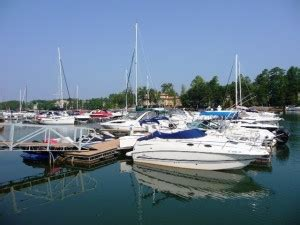 Boat Brokers Of Lake Norman by 60 Things About In Lake Norman That You Won T Find In