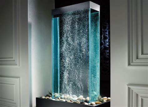 fontane da interno zen giardini zen da interno top muro acqua parete acqua