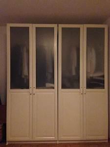 Pax Ikea Türen : ikea schrank pax birkeland t ren ~ Yasmunasinghe.com Haus und Dekorationen