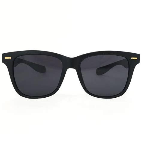 black l shades cool l shades sunglasses dainty hooligan boutique