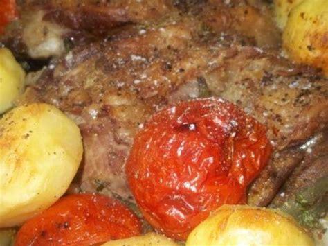 cuisine de louisa recettes de lham mfawar et mhamar de la cuisine de louisa