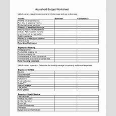 Estate Planning Worksheet Template  La Portalen
