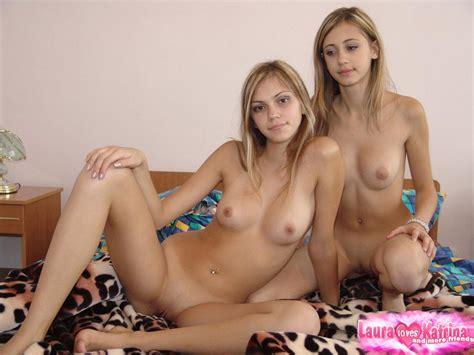 Laura Loves Katrina Xnxx Adult Forum