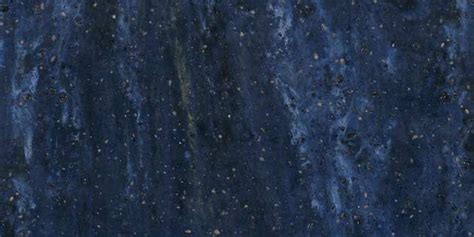 dupont corian colours blue spice corian 174 dupont usa