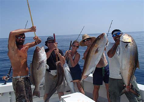 Best Deep Sea Fishing Boat In Destin Fl by Destin Florida Deep Sea Fishing Images Fishing And