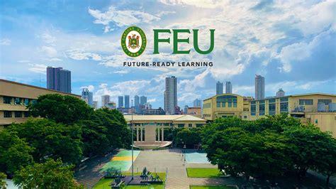 policies  academic honors  eastern university
