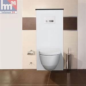 Verkleidung Geberit Duofix : faltbare wc verkleidung f r geberit vorwandelement duofix ~ Michelbontemps.com Haus und Dekorationen