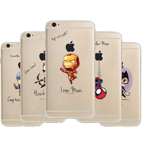 iphone brands design iphone skin reviews shopping design iphone