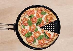 Pfannen Mit Abnehmbaren Griff : grill pizzapfanne gem sepfanne mit abnehmbaren griff grill shop scheidegger ~ Orissabook.com Haus und Dekorationen