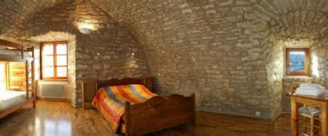 chambre hote cevennes chambre table d 39 hotes sur le causse méjean à nivoliers