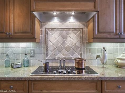17 best images about kitchen re do on islands