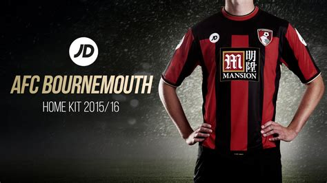 View afc bournemouth squad and player information on the official website of the premier league. AFC Bournemouth Wallpaper HD | Full HD Pictures
