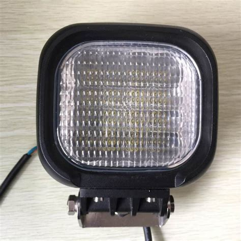 Best Bowfishing Boat Lights by Bowfishing Boat Lights Reviews Shopping