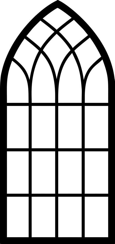 clipart windows 2 window clipart clipground
