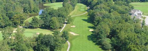 river oak review river oaks cc grand island new york golf course information and reviews