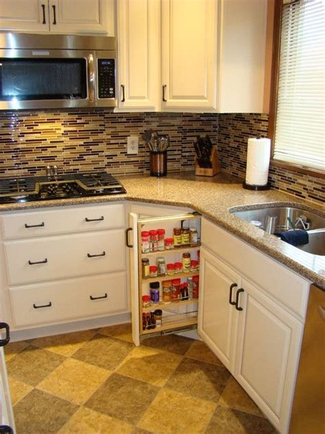 biscotti color biscotti color cabinets with interesting backsplash for