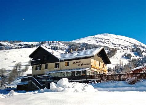 chambre d hotes a vendre maison à vendre en rhone alpes isere alpe d 39 huez fonds