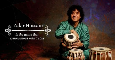 See all artists, albums, and tracks tagged with indian music on bandcamp. Tabla | Tabla instrument | Electric Tabla | Tabla music | YoGems
