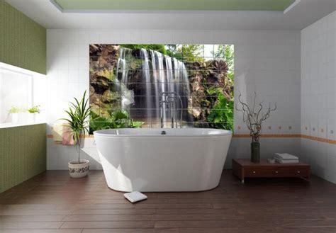 badezimmer fliesen beispiele beispiele für badezimmer fliesen 35 originelle inspirationen