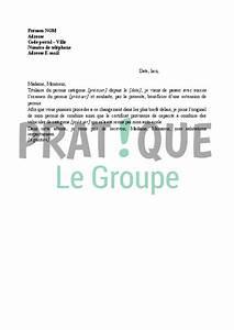 Déclaration De Perte Du Permis De Conduire : lettre de demande d 39 extension du permis de conduire ~ Medecine-chirurgie-esthetiques.com Avis de Voitures