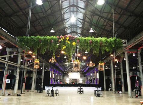 chandeliers custom installations divine