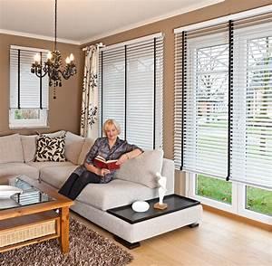 Jalousien Für Fenster : preis insektenschutz in perkam ~ Michelbontemps.com Haus und Dekorationen