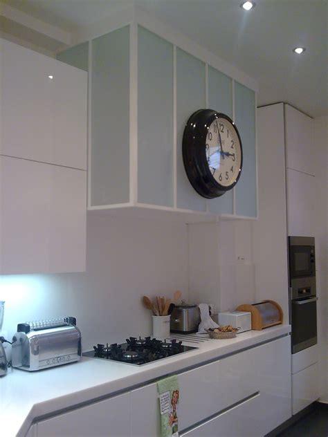 hotte cuisine inox davaus decoration pour hotte de cuisine avec des