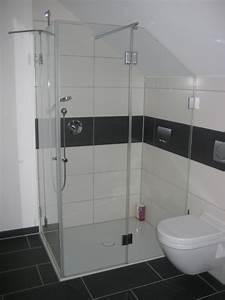 Duschkabine Unter Dachschräge : duschkabine nach ma duschabtrennung ma glasdusche in 7 tagen ~ A.2002-acura-tl-radio.info Haus und Dekorationen