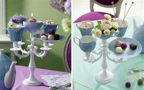Unique Candles Creative Design Ideas 12 by 20 Creative Decorating Ideas For Of Cups Bowls And