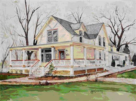 farmhouse style  farmhouse style house plans traditional farmhouse plans treesranchcom