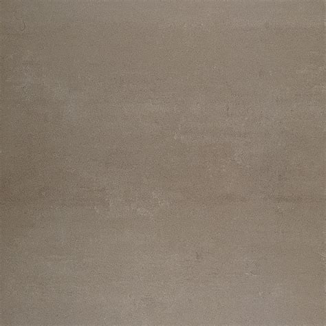 Royal Mosa Tiles Terra Maestricht by Terra Maestricht 600x600 Agate Grey 4553 Royal Mosa