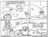 Pastor Coloring Pages Getcolorings Getdrawings sketch template