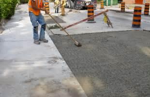 Sealing Concrete Driveway Gallery