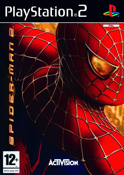 Deliver Those Pizza's Or You'll Flip Out!  Spiderman 2