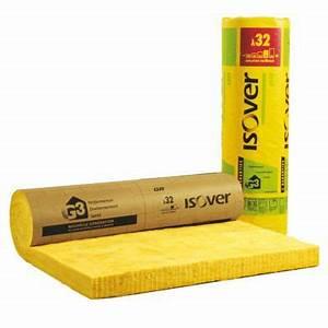 Laine De Verre 120mm : rouleau laine de verre gr32 kraft castorama ~ Dailycaller-alerts.com Idées de Décoration