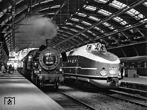 öffentliche Verkehrsmittel Leipzig : pin auf trains ~ A.2002-acura-tl-radio.info Haus und Dekorationen
