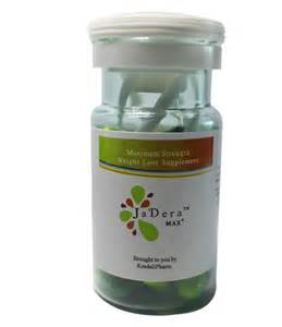 20 Bottles Jadera Max Diet Pills-Jadera Max Diet Pills Diet Products
