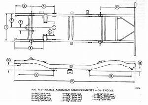 Body Position Vs  Engine Position
