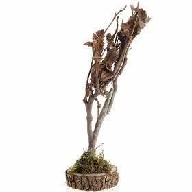 Baum Mit H : baum mit trockenen zweigen online verfauf auf holyart ~ A.2002-acura-tl-radio.info Haus und Dekorationen