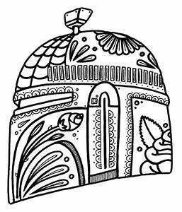 Hello Kitty Colour In Sheets Dia De Los Muertos Coloring Pages To Download And Print